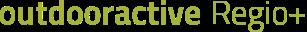 LogoOutdooractive Regio Plus – Showcase