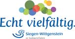 Siegen-Wittgenstein - Tourenplaner