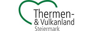 Thermen- & Vulkanland Steiermark