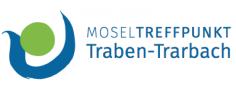 MOSEL-Navigator  Interaktive Urlaubskarte für die Mosel