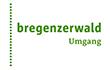 Umgang Bregenzerwald