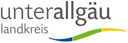 LogoKneippland® Unterallgäu