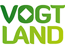 Urlaub im Vogtland - Entdecken Sie die interaktive Erlebniskarte!