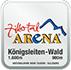 LogoWald-Königsleiten