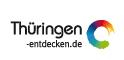 Wassertourismus in Thüringen