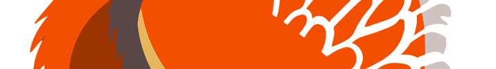 LogoPortugal Wildscapes
