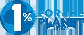 1% pro planetu