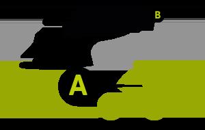 outdooractive tourplanner